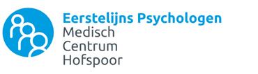 Eerstelijns psychologen