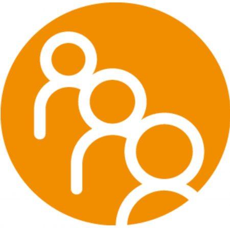 logo hofspoor